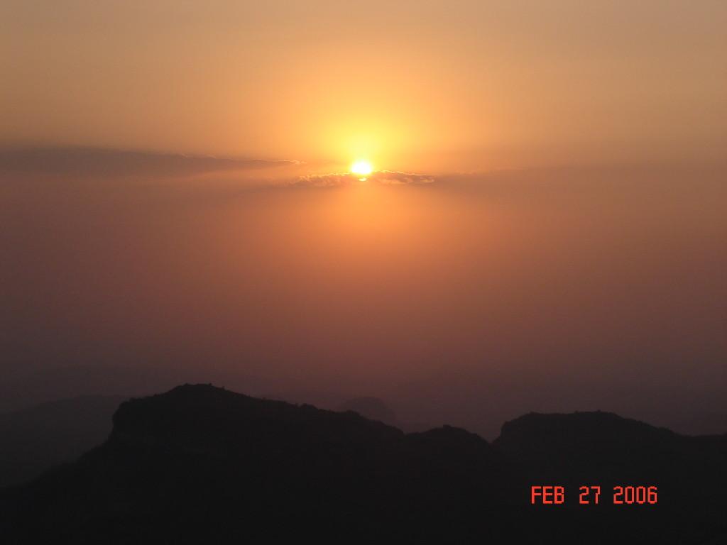 060227 Pachmari - India Feb-Mar 2006 (42)