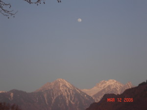 060312 Srinegar - India Feb-Mar 2006 (44)