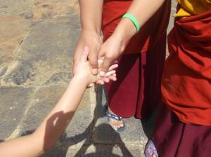 Bhutan & India - Lina Cam 2013_7_23-8_17 (121)