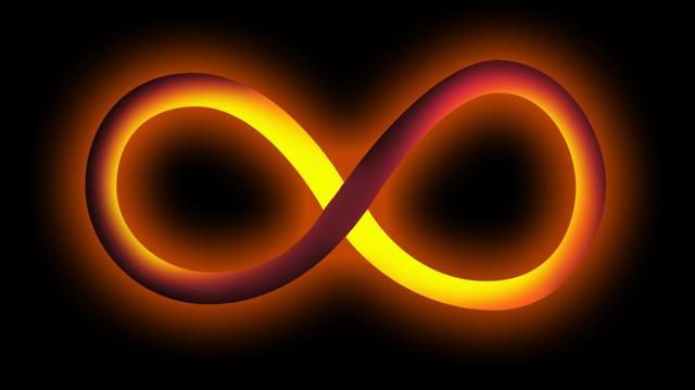 Infinity Symbol - powerlisting.wikia.com