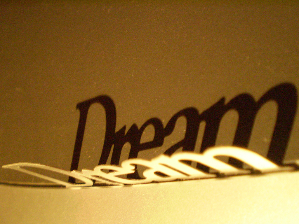 dream-evelyngiggles